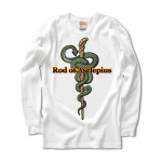 Rod of Asclepius