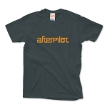 afterpilot T simple