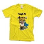 TIGER MOUSE2
