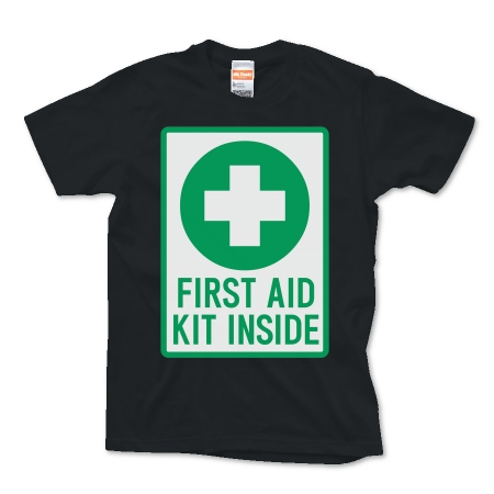 firstaid_01