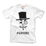 #Antisec FACE